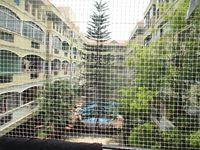 13M5U00188: Balcony 1