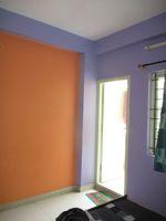 13M5U00188: Bedroom 2