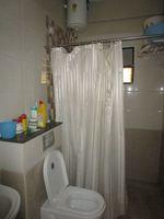 13M3U00122: Bathroom 1