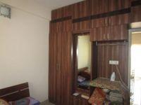 13M3U00122: Bedroom 3