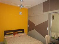 13M3U00122: Bedroom 2