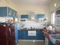 13M3U00122: Kitchen 1