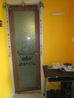 13M3U00122: Pooja Room 1