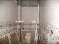 14OAU00141: bathrooms 1