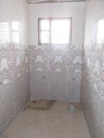 14OAU00141: bathrooms 2