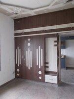 14OAU00141: bedrooms 2