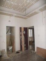 14OAU00141: bedrooms 1