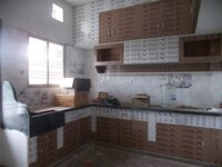 14OAU00141: kitchens 1