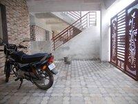 14OAU00141: parkings 1