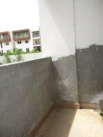 15S9U00758: Balcony 1