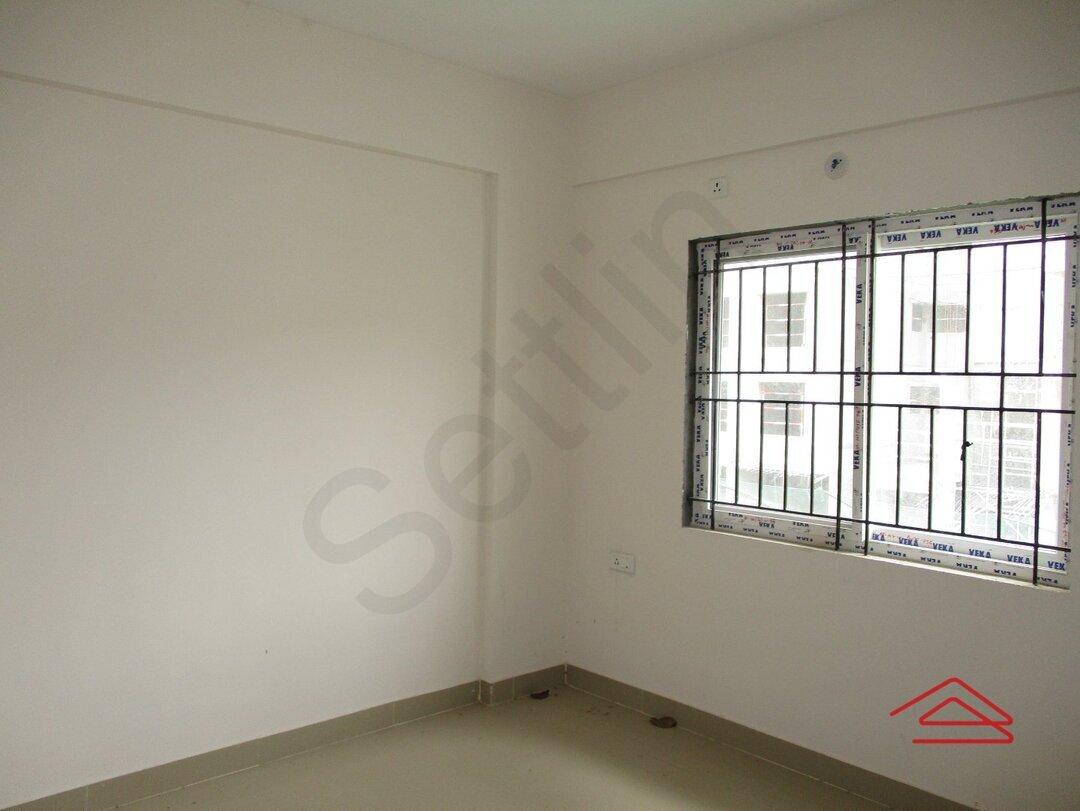 15S9U00758: Bedroom 1