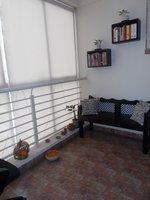 13OAU00346: Balcony 1