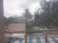 13OAU00346: Balcony 3