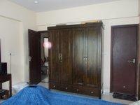 13OAU00346: Bedroom 2