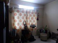 13OAU00346: Bedroom 3