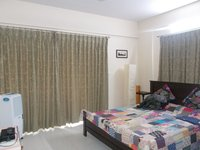 13OAU00346: Bedroom 1