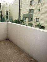 13A8U00201: Balcony 1