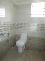 13A8U00201: Bathroom 2