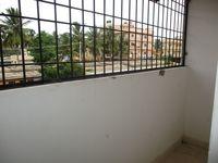 10J6U00210: Balcony 1