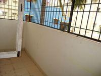 10J6U00210: Balcony 2