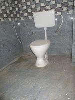 10J6U00210: Bathroom 1