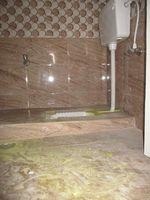 10J6U00210: Bathroom 2