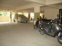 10J6U00210: parking