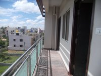 14J6U00221: balconies 1
