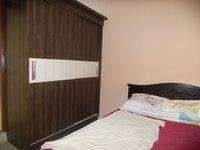 14J6U00221: bedrooms 1