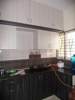 14J6U00221: kitchens 1