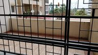 14J1U00441: Balcony 1