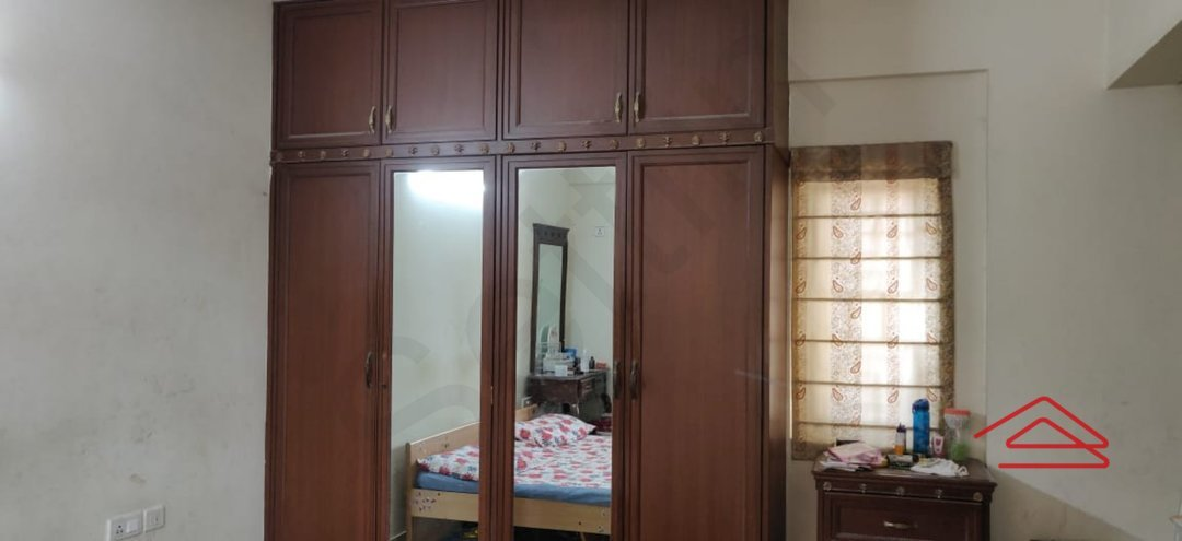 14J1U00441: Bedroom 1