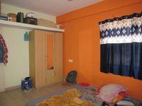 13J7U00256: Bedroom 2