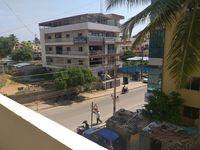13M5U00474: Balcony 1