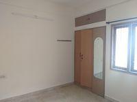 13M5U00474: Bedroom 2