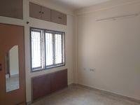 13M5U00474: Bedroom 1