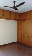 12J6U00326: Bedroom 2
