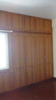 12J6U00326: Bedroom 3