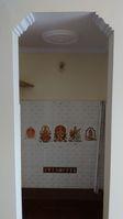 12J6U00326: Pooja Room 1