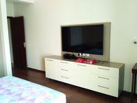 11OAU00240: Bedroom 1