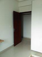 11OAU00240: Bedroom 3
