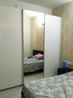 11OAU00240: Bedroom 2