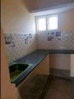 14M3U00214: kitchens 1