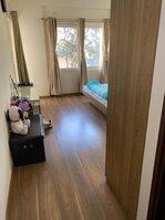 15M3U00100: Bedroom 1