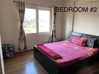 15M3U00100: Bedroom 2