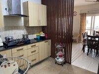 15M3U00100: Kitchen 1