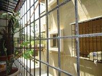 15J1U00306: Balcony 1