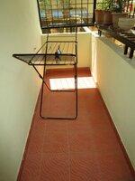 15J1U00306: Balcony 2