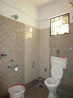 15J1U00306: Bathroom 1