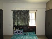 15J1U00306: Bedroom 1